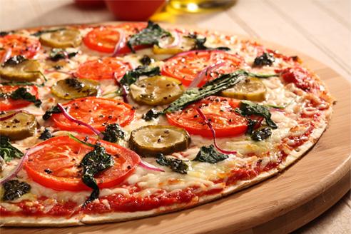 recipe-pizza-full.jpg